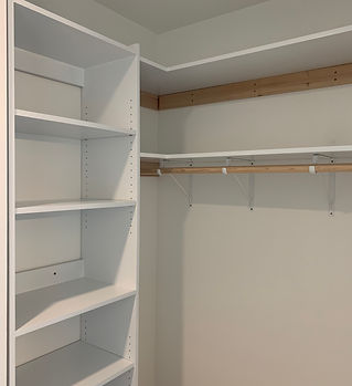 master closet.jpeg