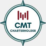 CMTCharterholder.png
