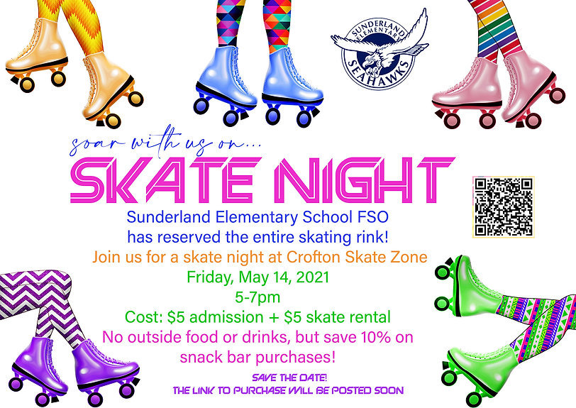 skate night 5.14.21.jpg