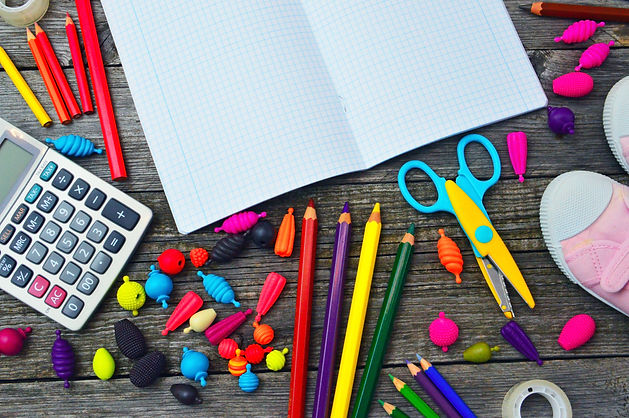school-times-3599175.jpg