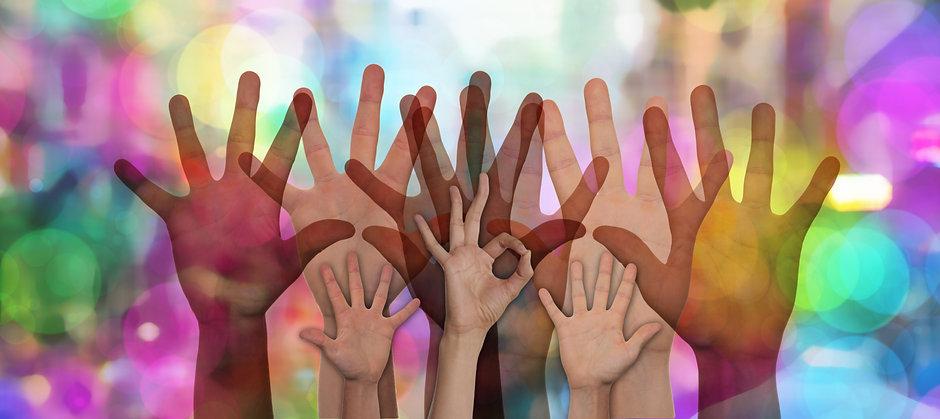volunteers-2654004.jpg