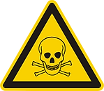 poison-98648_1280.png