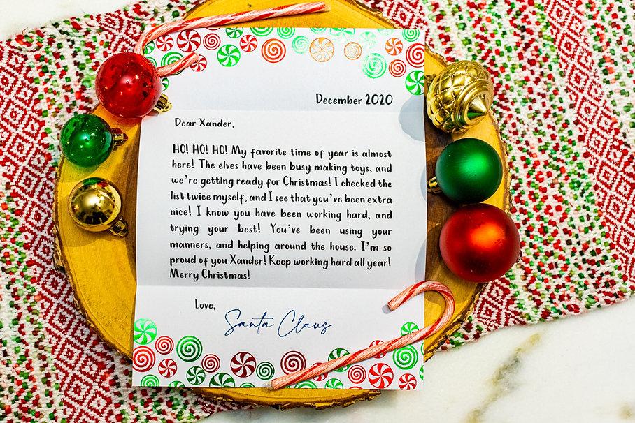 Santa Letters (1 of 6).jpg