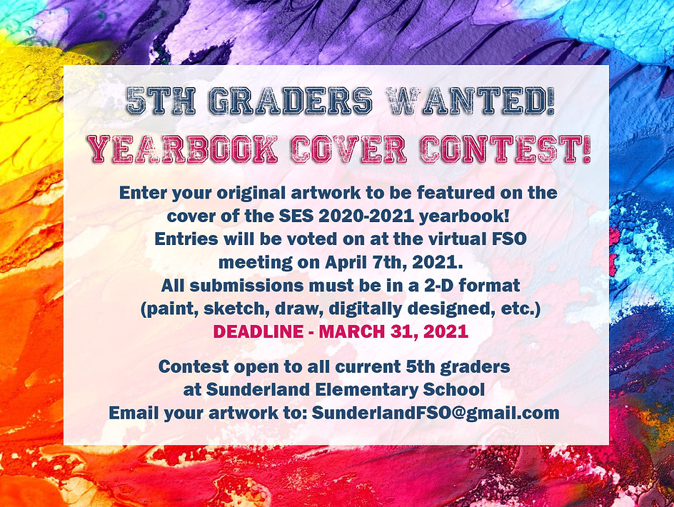 5TH GRADE YEARBOOK COVER CONTEST.jpg