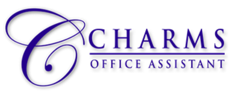 Charms Office