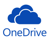 kisspng-logo-onedrive-office-365-microso