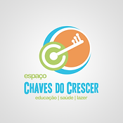 Chaves do Crescer.png