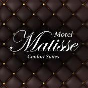 Motel Matisse Foto Perfil.jpg