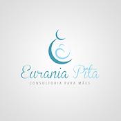 Eurania Pita.png