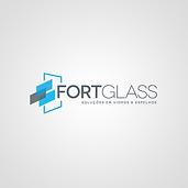 FortGlass.png