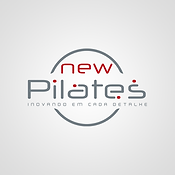 New Pilates.png