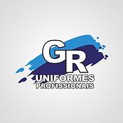 GR Uniformes.png