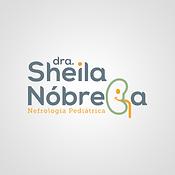 Sheila_Nóbrega.png