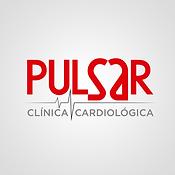 Clinica Pulsar.png