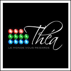 Logo Théa