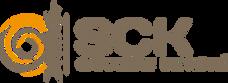 SCK-Logo-Kone