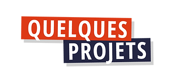 projets a2ep-02.png