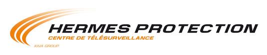 Hermes-Protection-Logo nc