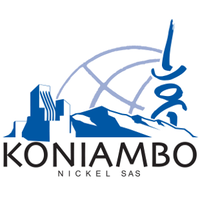 logo koniambo nickel