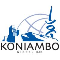 logo Koniambo