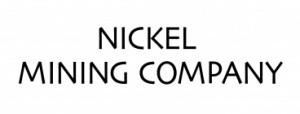 logo_nmc