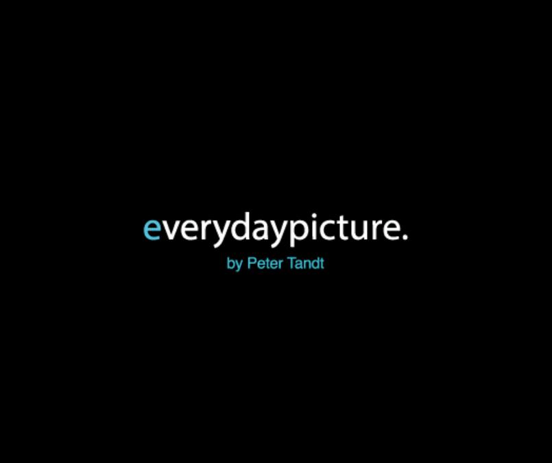 Logo everydaypicture