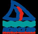 logo province sud