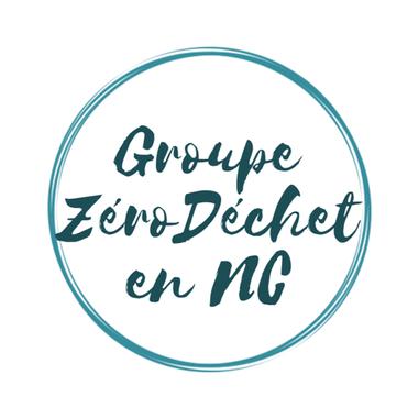 Logo GZDNC