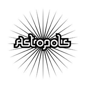 logo-astropolis