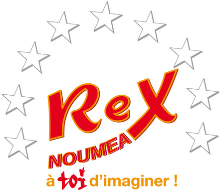 REX-LOGO