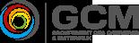 logo-GCM-Carrieres-et-materiaux