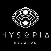 KOSMOPOLITE-HYPOSIA-LABEL-5.png