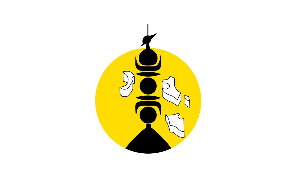 Iles Loyauté logo