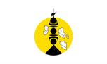 Iles-Loyauté logo