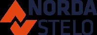 Norda Stelo logo