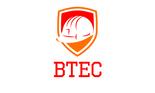logo BTEC nc