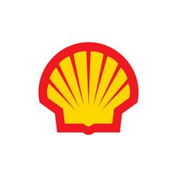 logo shell pacific