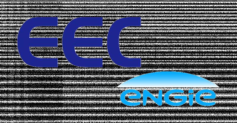 logo engie eec