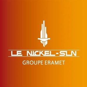 logo SLN