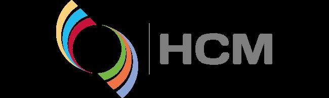 hcm_logo