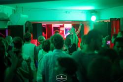Les Chemins Sonores 2016