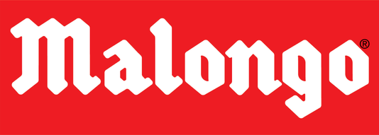 Logo-Malongo nc