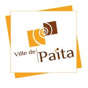 Logo mairie paita