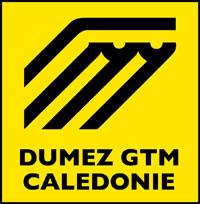 dumez logo