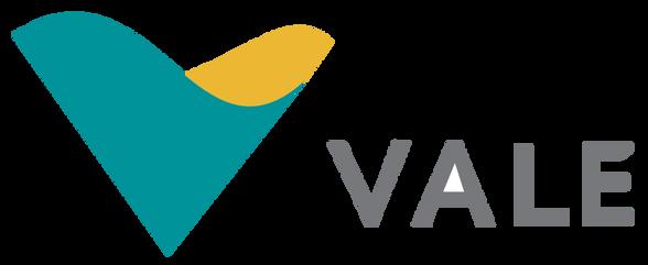 Logo Vale