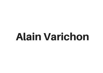 Alain Varichon