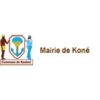 mairie_kone-logo