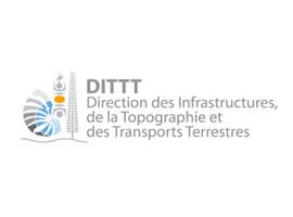 logo_ditt