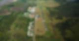 FDR_O_OUVRAGE-AERO-KONE_DAC.png