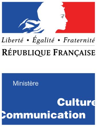 ministère_culture logo